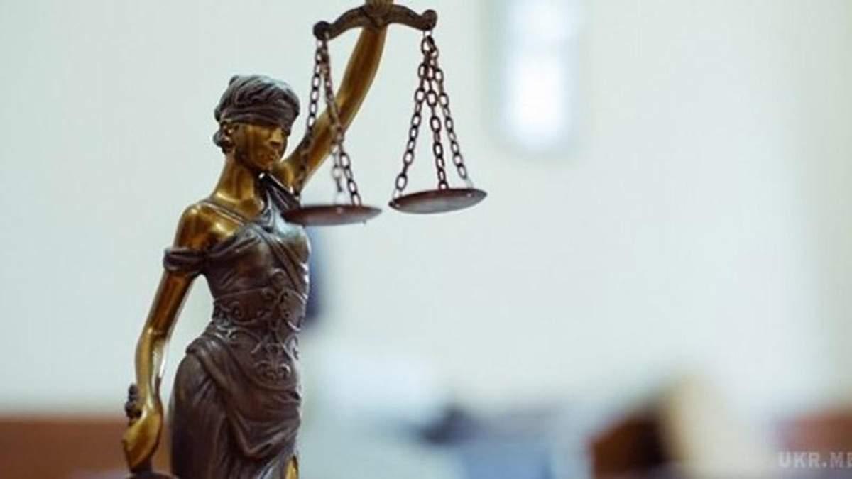 Почему подсудимые по делу преступлений на Майдане могут беспрепятственно покинуть страну