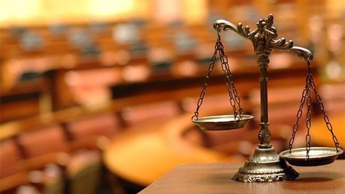 Судебную реформу могут отменить: в Раде зарегистрирован проект