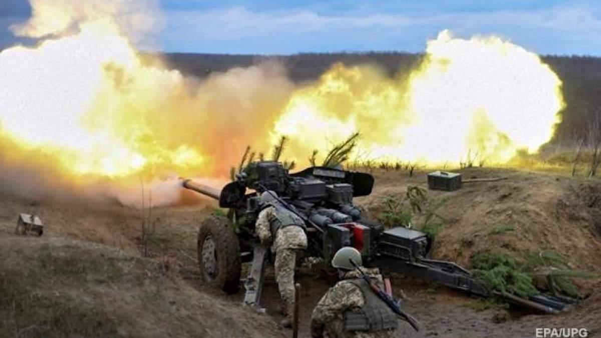 Будь-які закони про реінтеграцію Донбасу можуть бути ратифікованими в реальність тільки вогнем