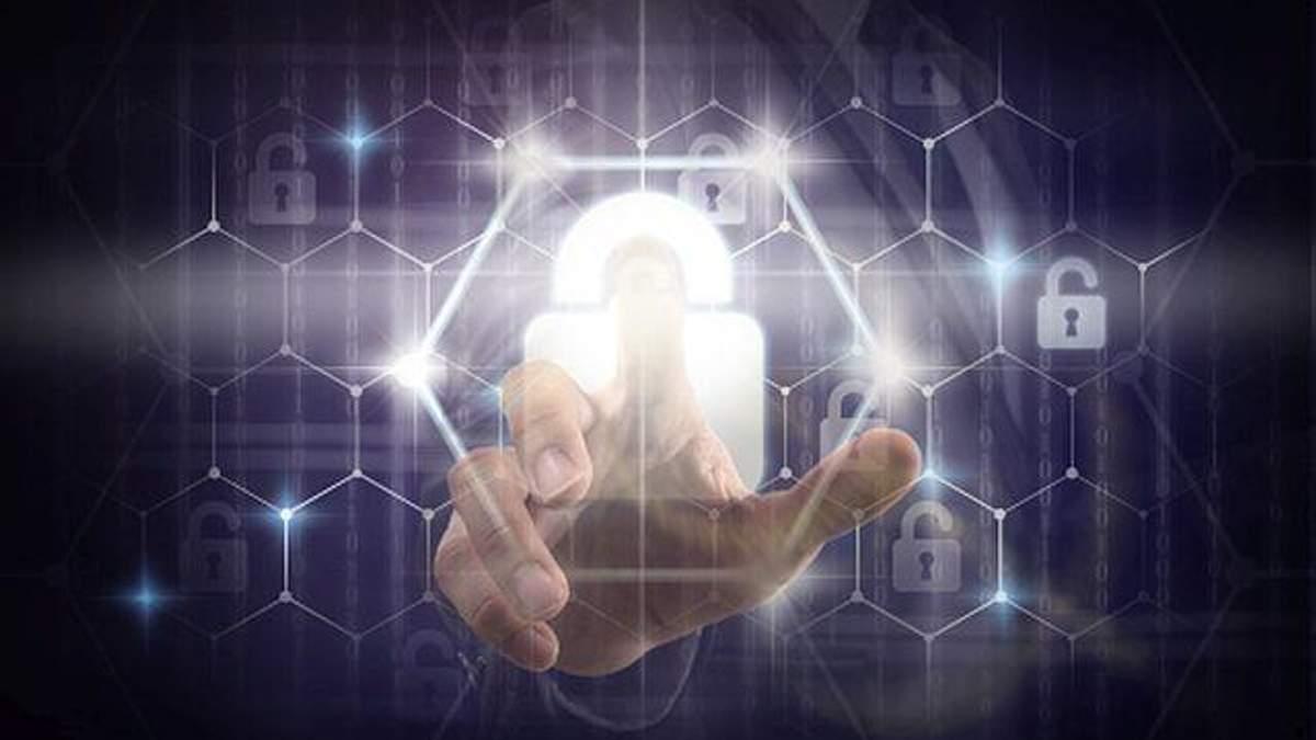 Закон про кібербезпеку: кого і як захищатимуть