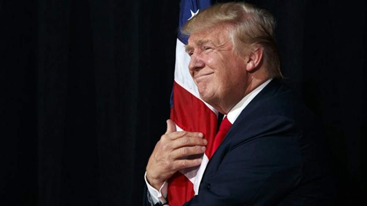 Затишье перед бурей, – Трамп сделал таинственное заявление после встречи с военными