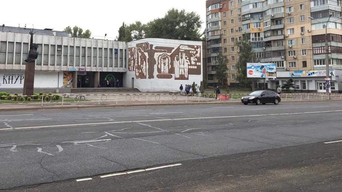 """Місцями стало навіть гірше, – блогер показав фото """"вмираючого"""" українського міста"""