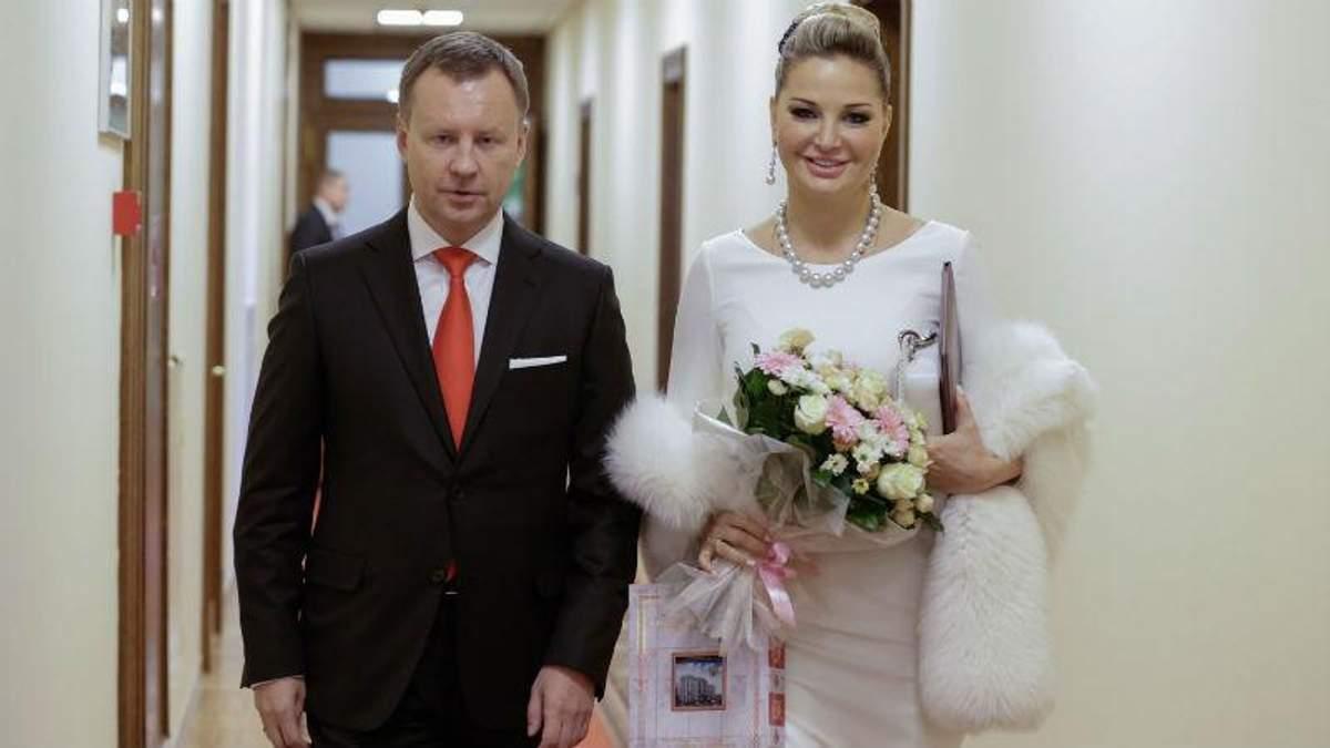 Луценко назвал мотивы, из-за которых убили Вороненкова