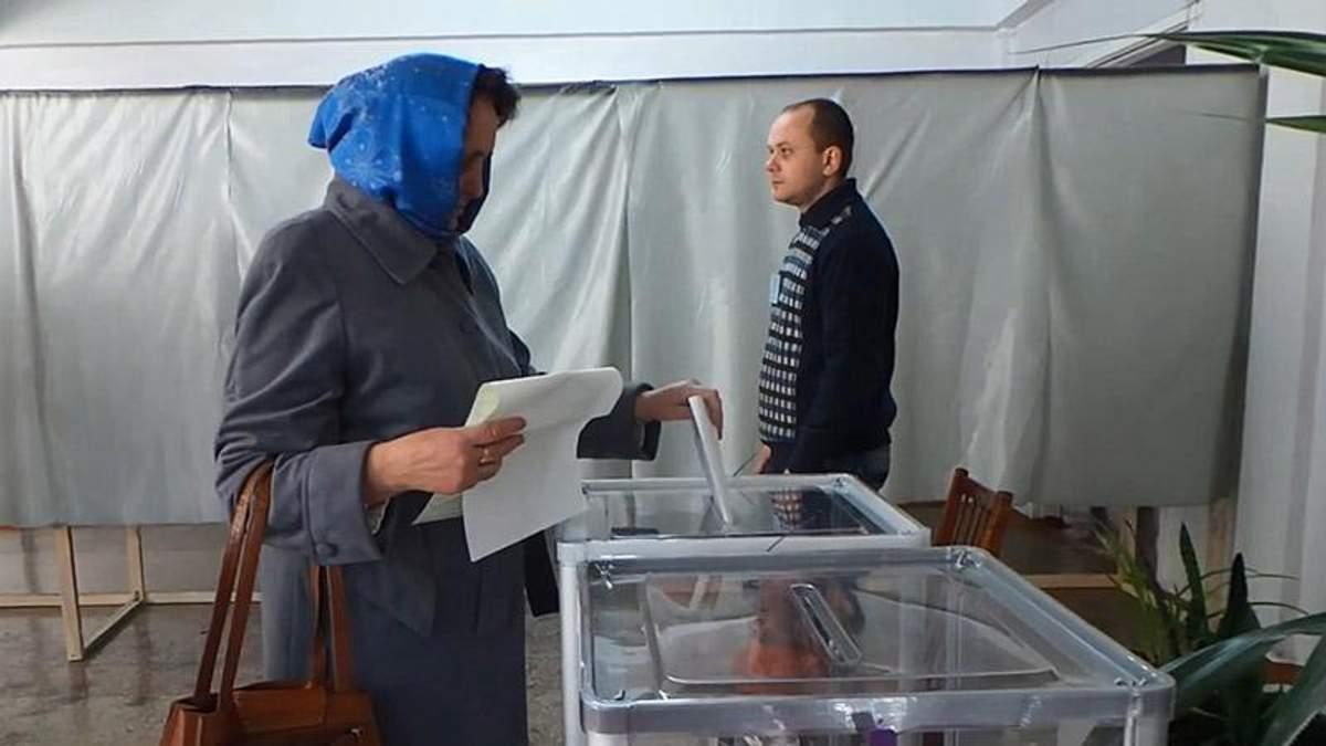 Чому українці продають голоси на виборах: дані опитування
