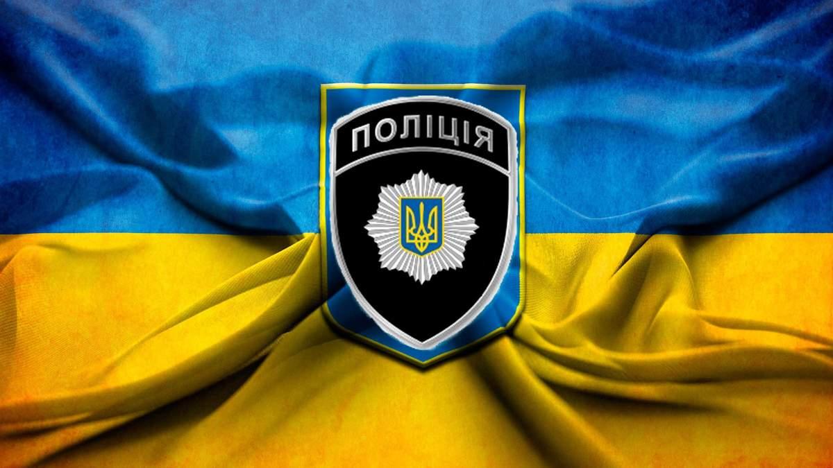 Поліція в Одесі звільнила викраденого чоловіка, прикутого ланцюгом за шию до стіни
