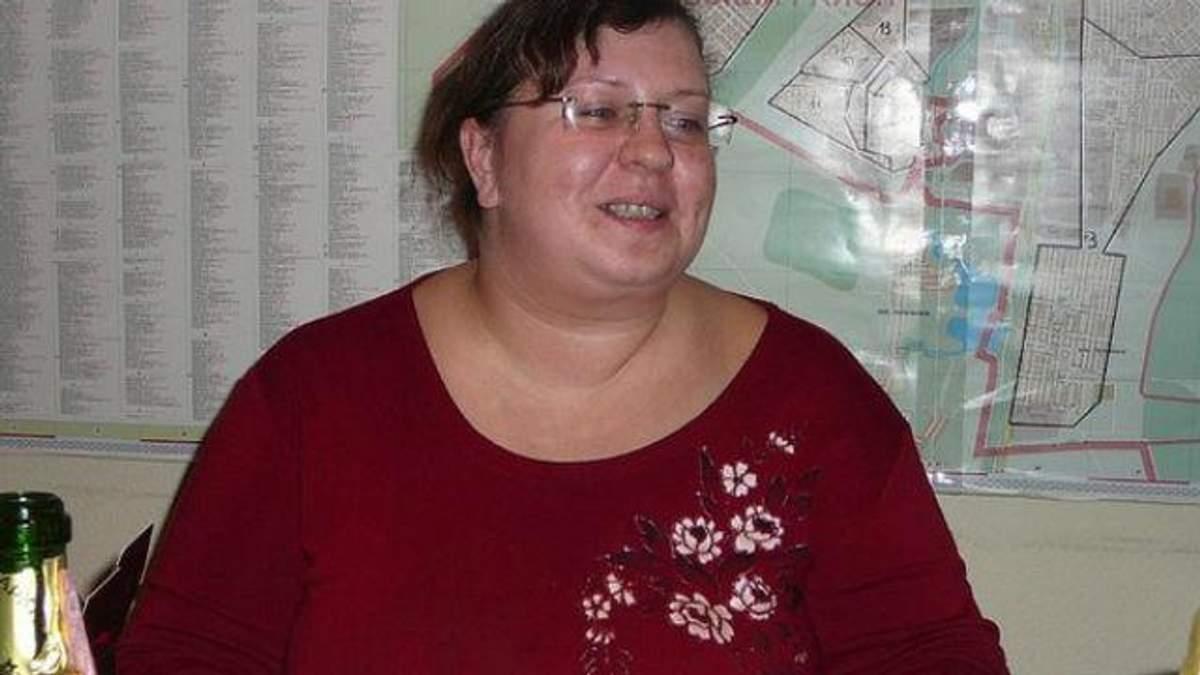 В окупованому Луганську померла одіозна комуністка, – ЗМІ