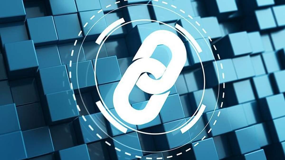 Стандартизація блокчейну: кому і чому це потрібно