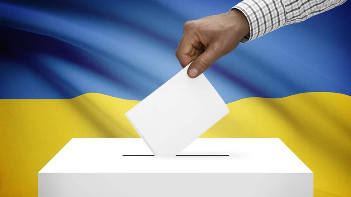 Говорять цифри: що означають рейтинги українських політиків та які шанси у молодих облич