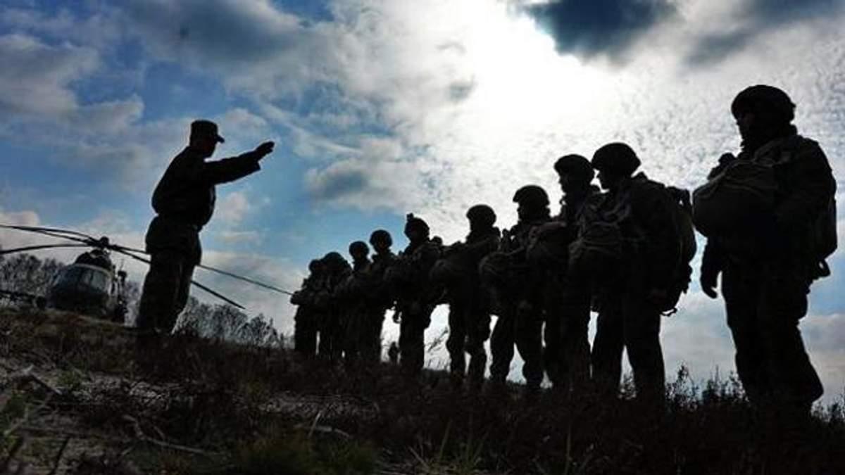 Білорусь може бути втягнута у війну з Україною