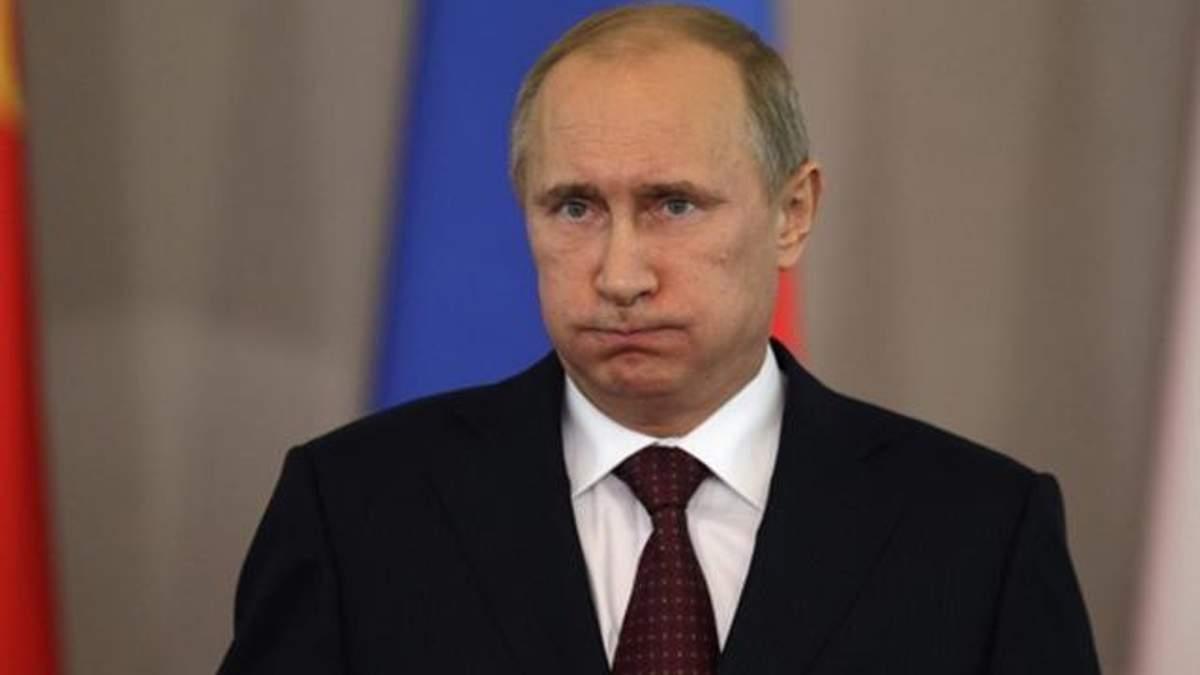 Радикальний план звільнення Донбасу від бійця