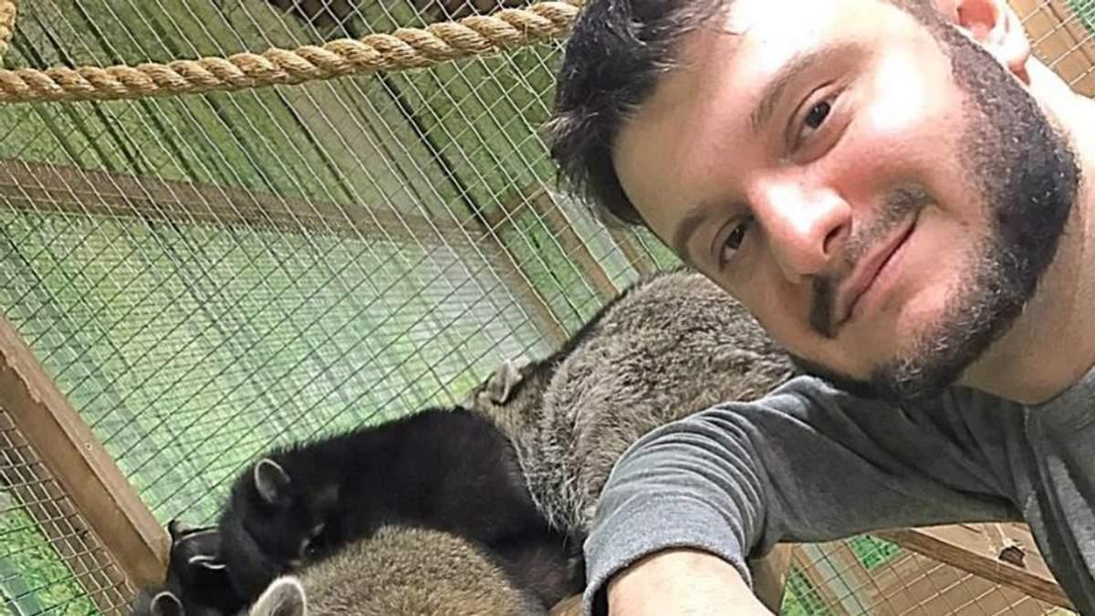 Задержание сына Авакова: стало известно, по какой статье ему объявили подозрение