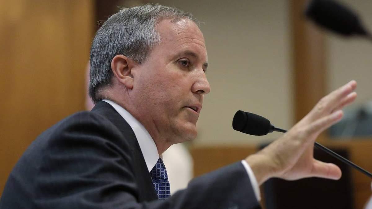 Стрельба в Техасе: прокурор штата призвал прихожан вооружаться для самозащиты