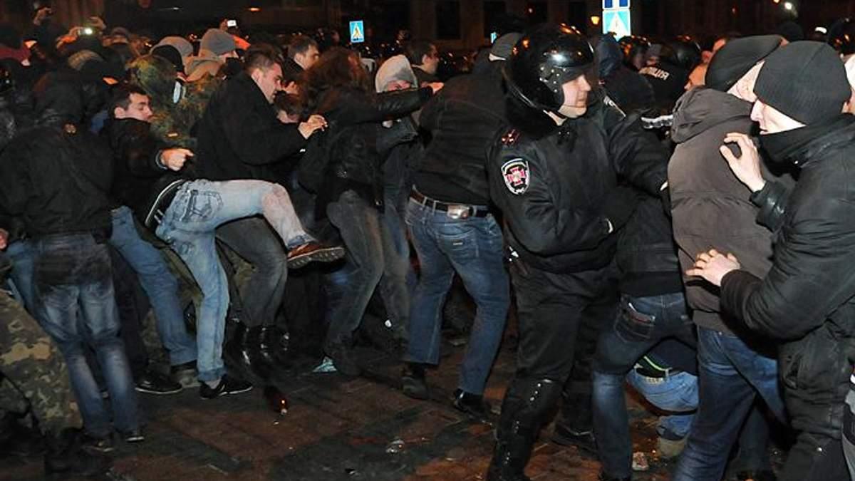 """Як захищали і здавали Донбас. Лідер ультрас """"Шахтаря"""" про революцію, війну, сепарів і патріотів"""