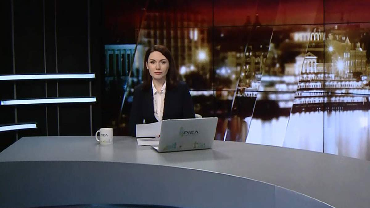 Выпуск новостей за 22:00: Смертельное ДТП в Киеве. Вмешательство России в референдум Каталонии