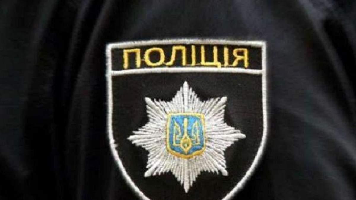 Из Украины выдворили группу иностранных криминальных авторитетов, – МВД