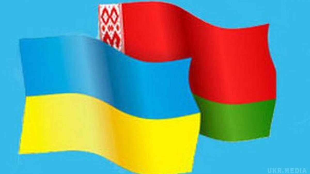 Україна вимагає від Білорусі пояснень щодо затримання керівника українського підприємства
