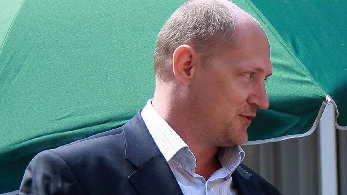 Спецслужбы Беларуси активно подключились к российским попыткам дискредитации Украины, – Тимчук