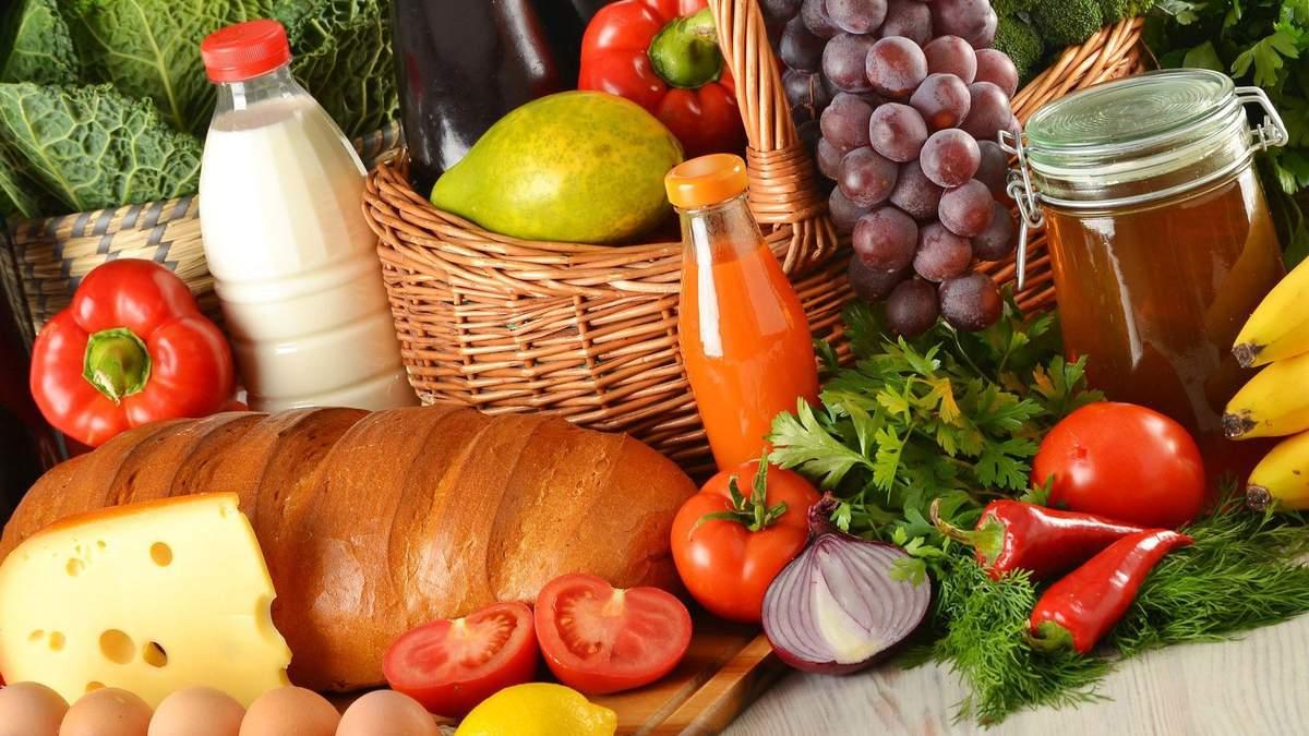 Кто тратит больше на еду – крымчане или киевляне: исследования журналистов