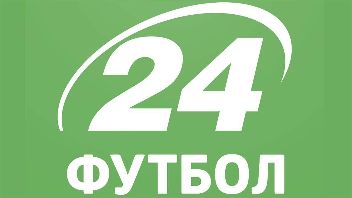 """Верес – Чорноморець: стали відомі переможці розіграшу """"Футбол 24"""" в додатку Телепортал"""