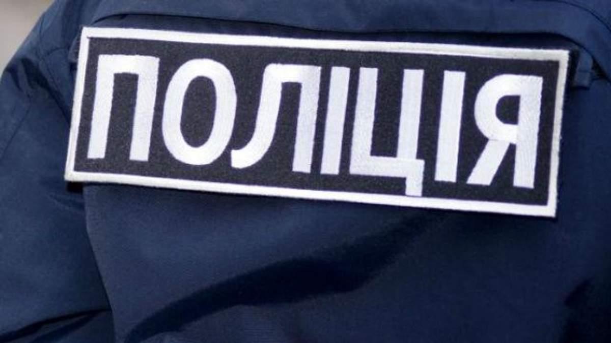 У Києві перехожий знайшов труп без голови