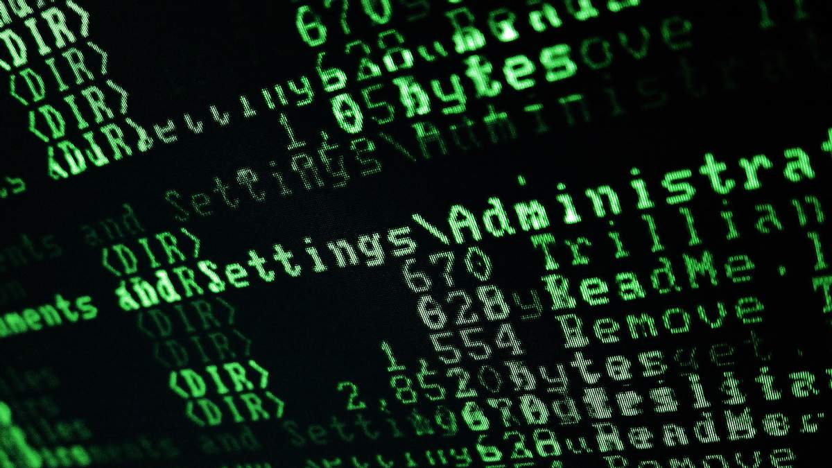 Хакер працював на Росію