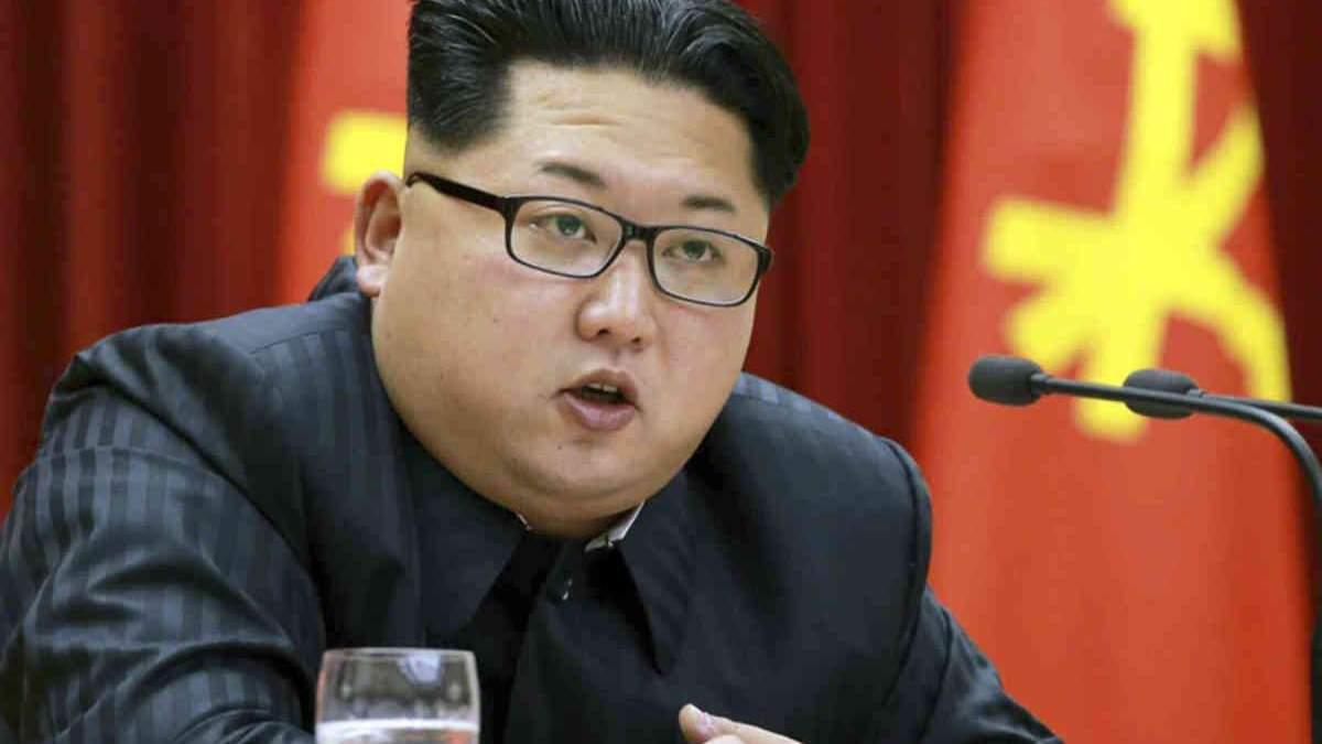 Запуск Hwasong-15 може означати пропозицію КНДР щодо продовження переговорів зі США