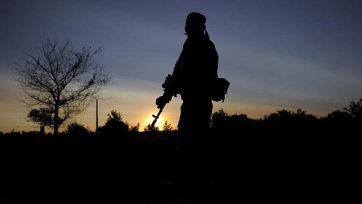 Украинские войска взяли под свой контроль Верхнеторецкое, - волонтеры