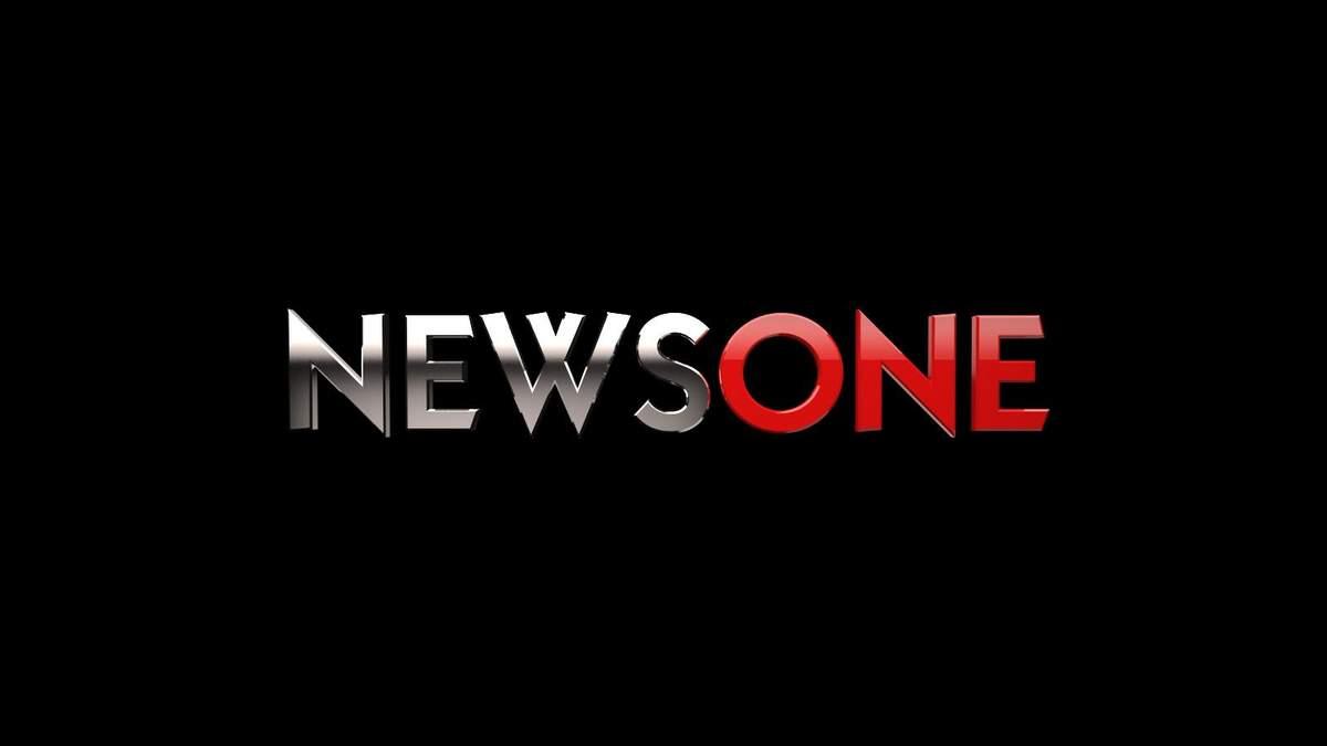 Блокировка NewsOne: журналисты обратились к Порошенко и Авакову