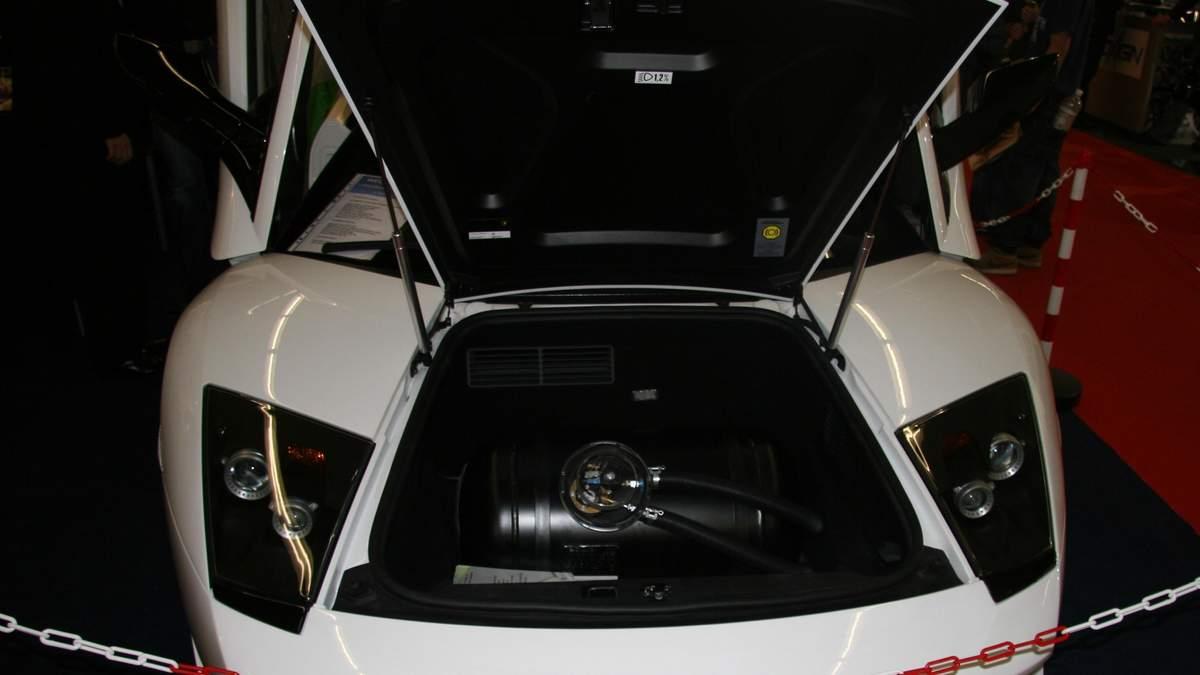 Як економити паливо на автомобілі