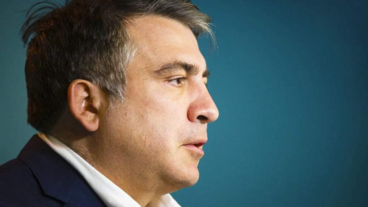 """Содержат ли """"пленки Саакашвили"""" доказательства преступления: объяснение экспертов"""