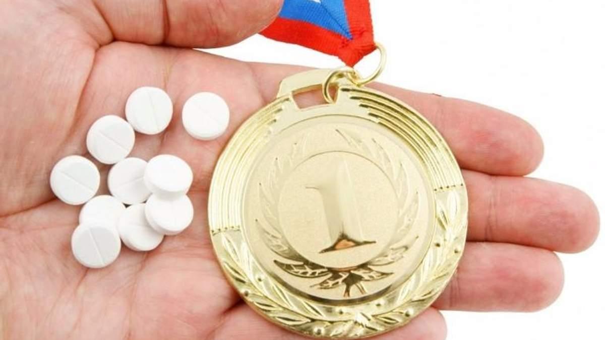 МОК довічно дискваліфікував 6 російських хокеїсток