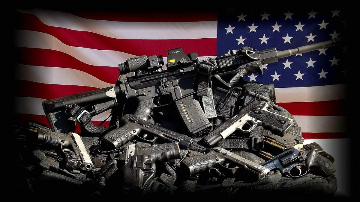 США нададуть Україні летальну зброю для оборони