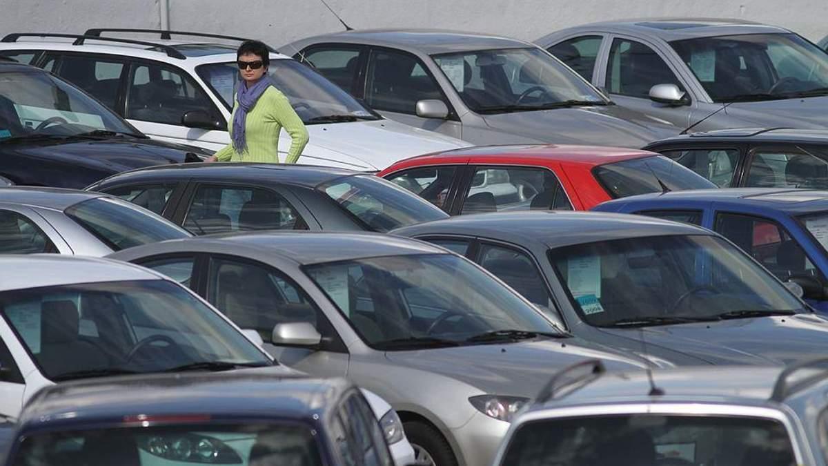 Яке авто краще купити: критерії вибору - 14 грудня 2017 - Телеканал новин 24