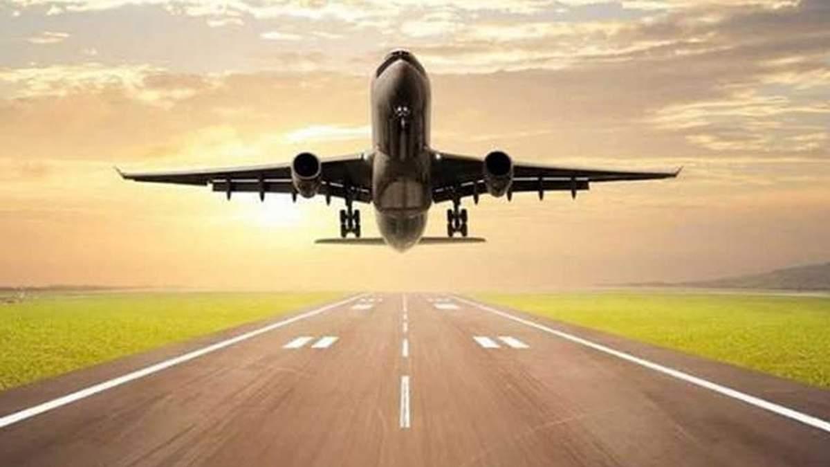 Авіакомпанія SkyUp в Україні: коли запрацює та куди літатиме