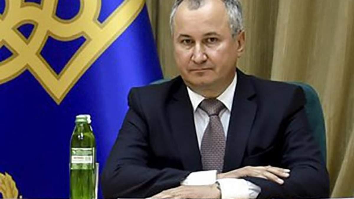 У СБУ назвали число зниклих безвісти українців з початку російської агресії