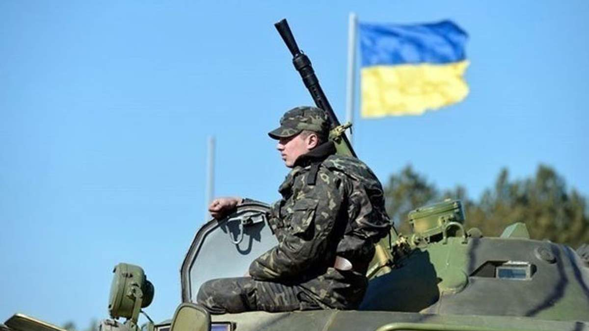 В ОБСЄ заявили, що дотримання перемир'я на Донбасі може змінити життя українців