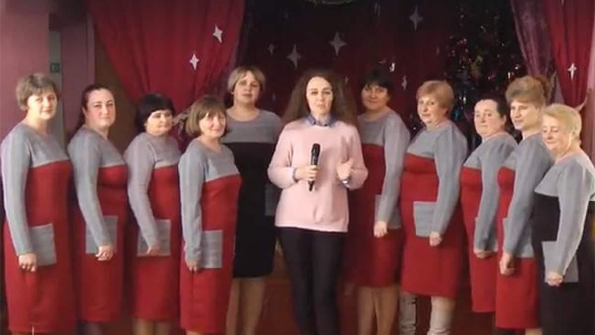 У школі на Вінничині ввели дрес-код для вчителів