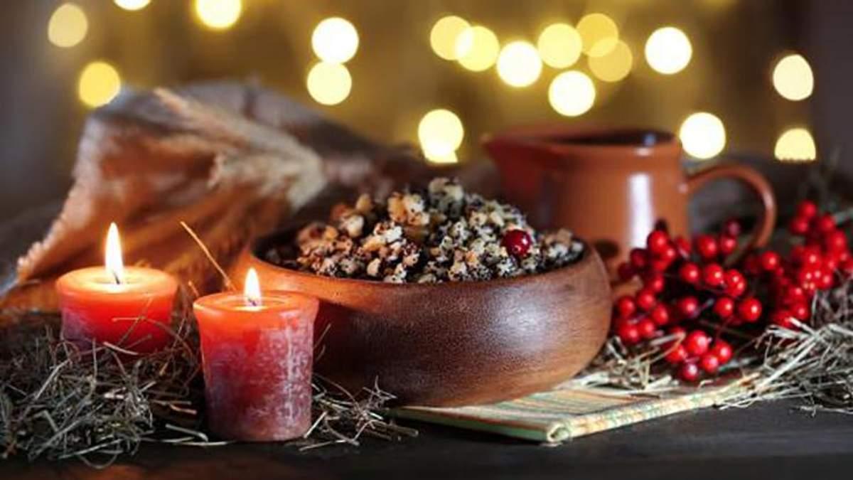 Почему Рождество в Украине празднуют дважды