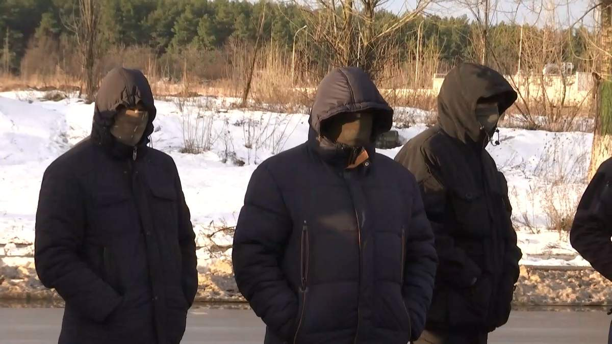 Люди могут остаться без работы: в Броварах серьезный конфликт с Киевоблгазом