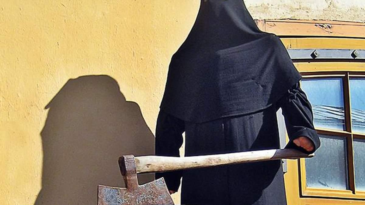 У Саудівській Аравії стратили винуватця аварії, схожої до ДТП у Харкові за участю Зайцевої