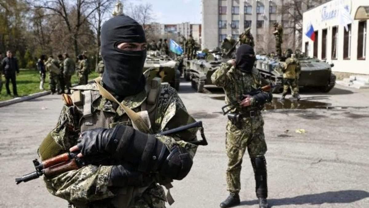 В 2014 ГРУ России запустило в Украине кампанию по дискредитации новой власти, – Тарас Стецькив