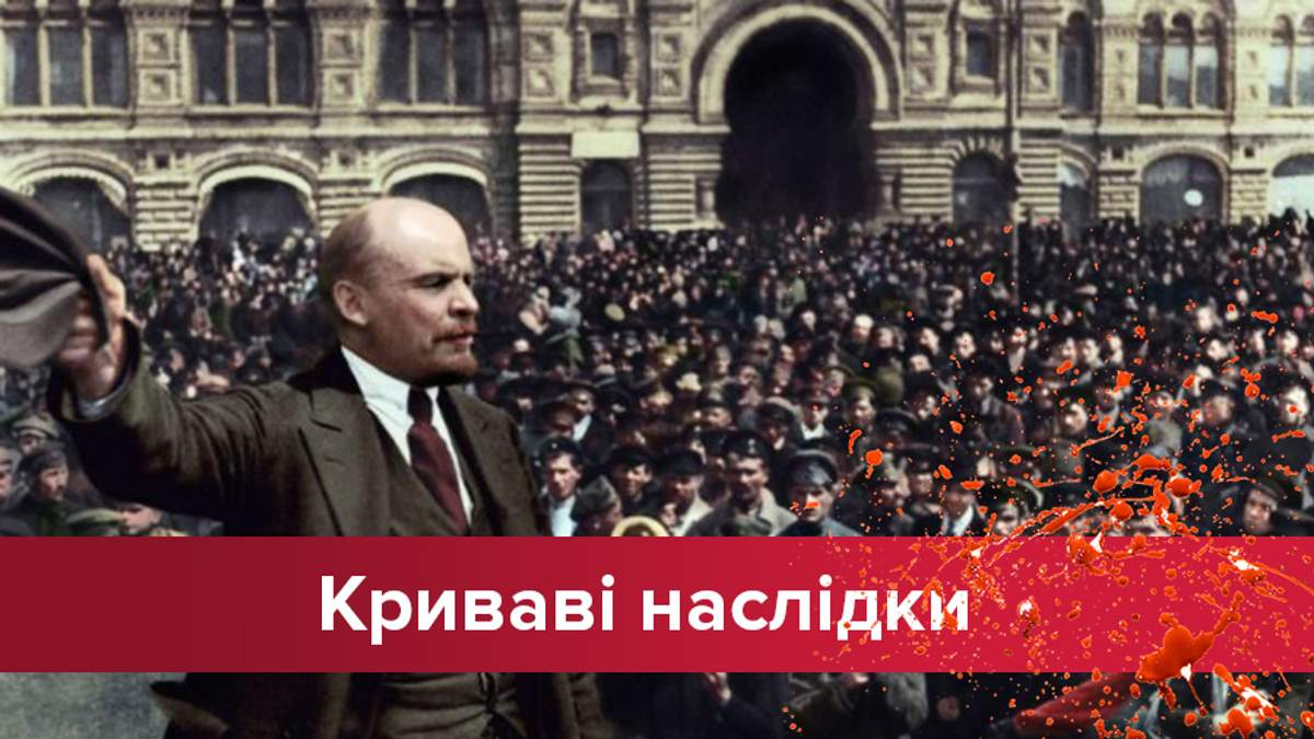 Так когда создан СССР?