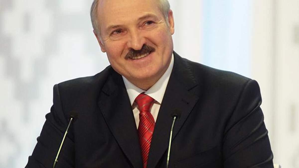 """Я так званих """"українських западенців"""" добре пізнав, це працьовиті та порядні люди, – Лукашенко"""