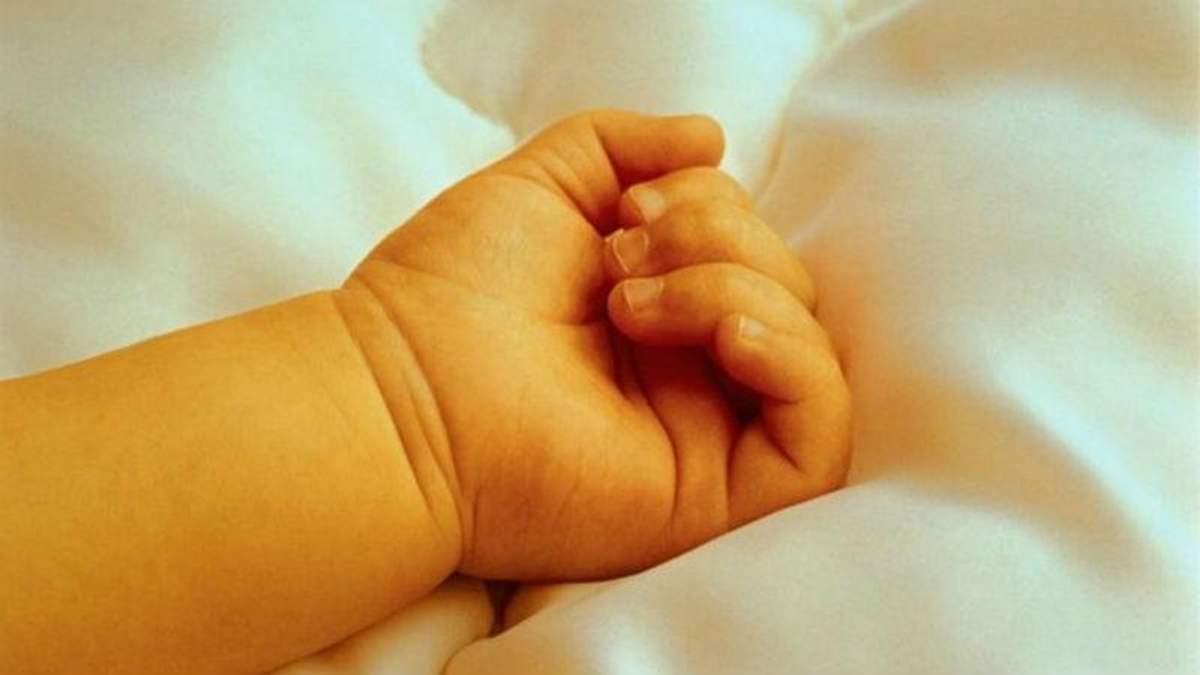 Страшна знахідка: на Кіровоградщині знайшли трупи немовлят у холодильнику