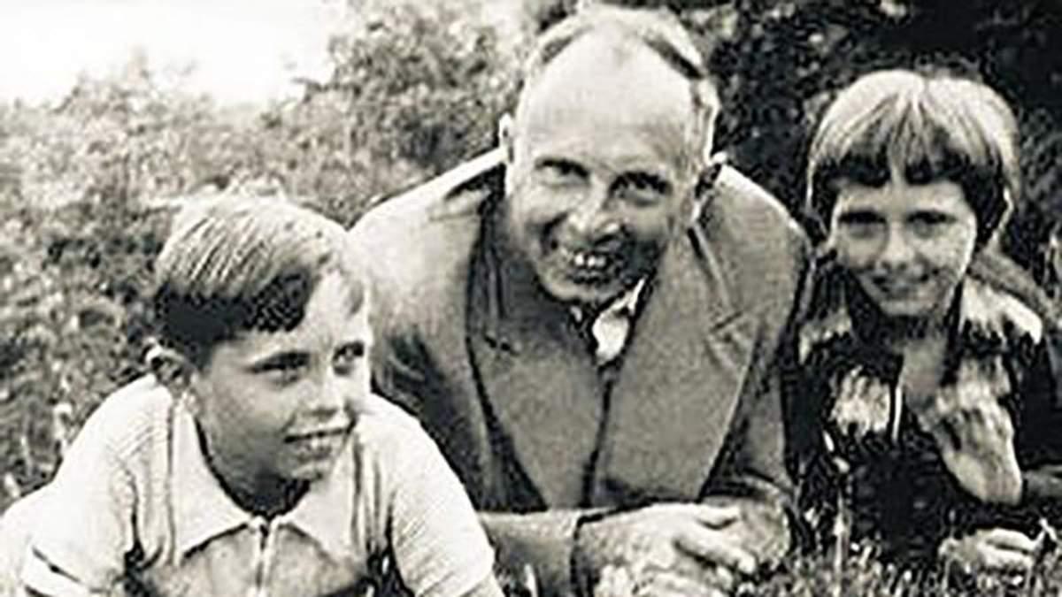 Роковини з дня народження Степана Бандери: маловідомі факти про життя політичного діяча
