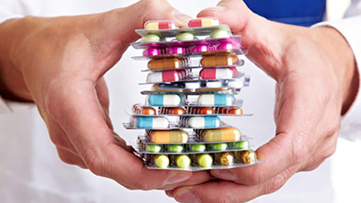 Минздрав опубликовал предельные цены на бесплатные лекарства: дополненный список