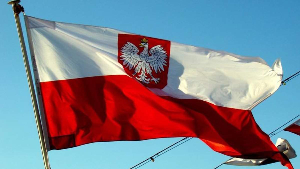 У Польщі визначили найкращих політиків 2017 року: результати