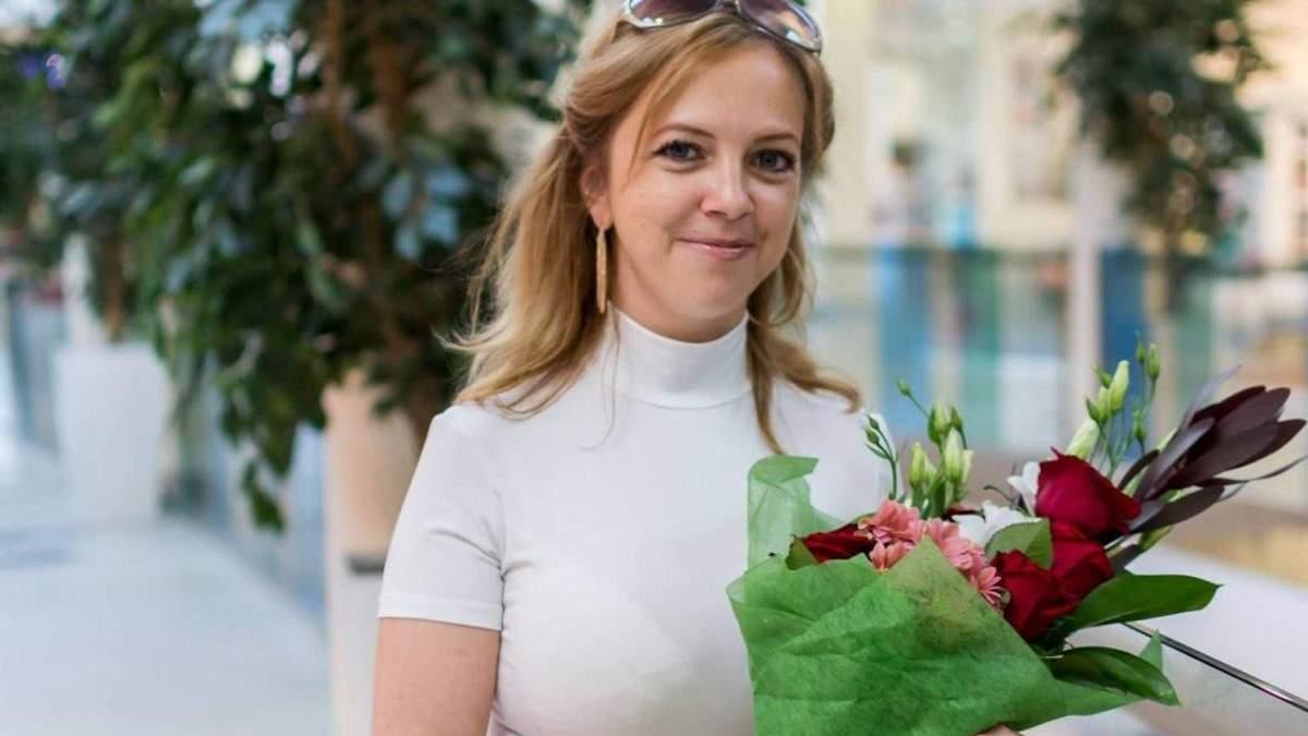 Головні новини 4 січня: Ірині Ноздровська