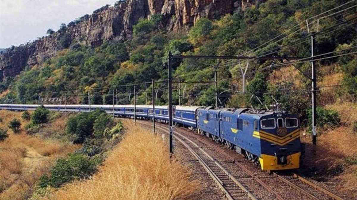 Внаслідок аварії у ПАР загинуло щонайменше 14 осіб