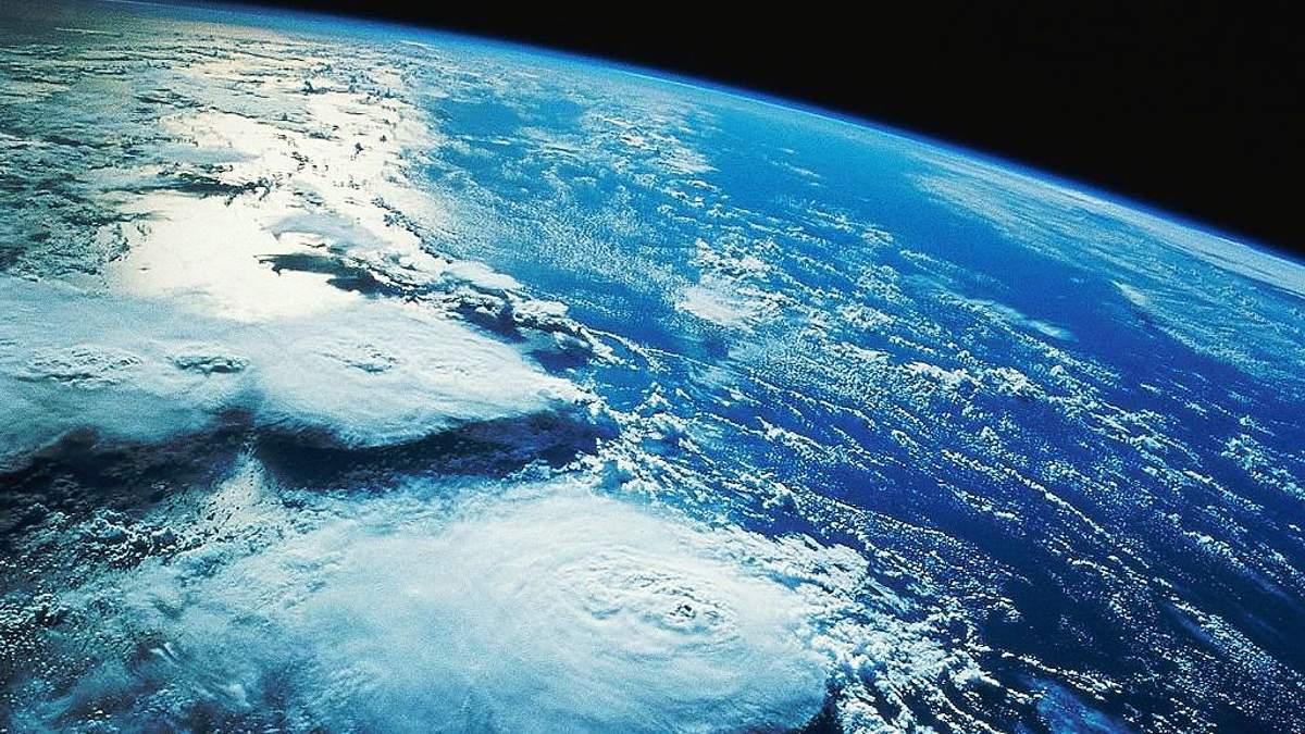 Кульбіда розповів про особливості дії глобального потепління на Україну